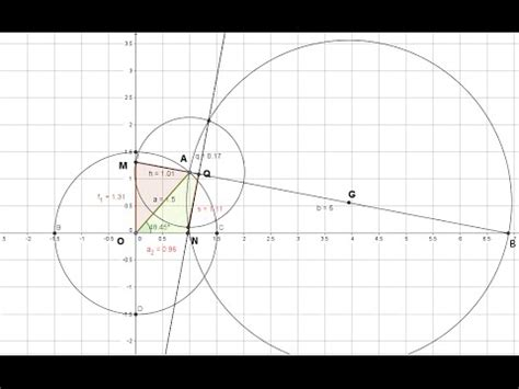 how to draw velocity and acceleration diagram velocity acceleration analysis of mechanism coriolis