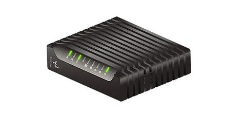 Router Kabel wlan kabelrouter vodafone kabel deutschland kundenportal