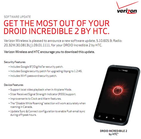 verizon net email on android verizon net email on android