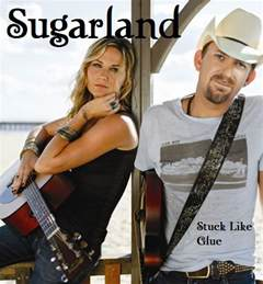 mp3s baby sugarland mp3 free lyrics and mp3 downloads sugarland stuck like glue