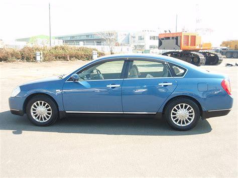 nissan teana 2005 2005 nissan teana for sale 2300cc gasoline automatic