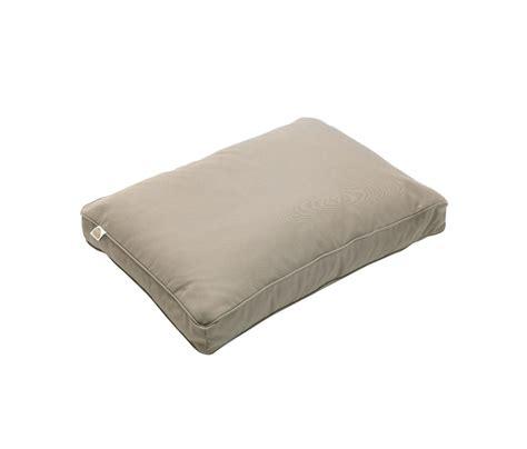 cushion comfort comfort cushion cushions from ethimo architonic