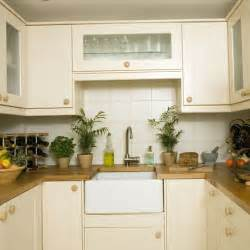 Small Square Kitchen Design by Small Square Kitchen Design Small Square Kitchen Design