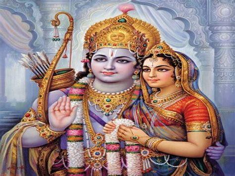 sita ram images sita ram wallpaper images photos free