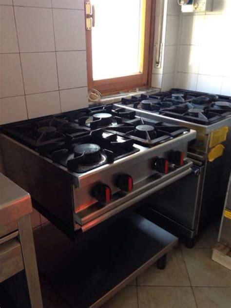 cucine per ristorante usate cucina completa per ristorante usata a cuneo kijiji