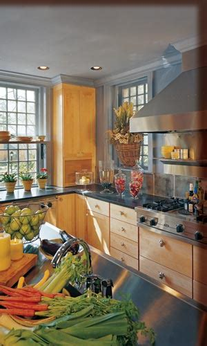 how should you layout your kitchen what should your kitchen remodel include the kitchen