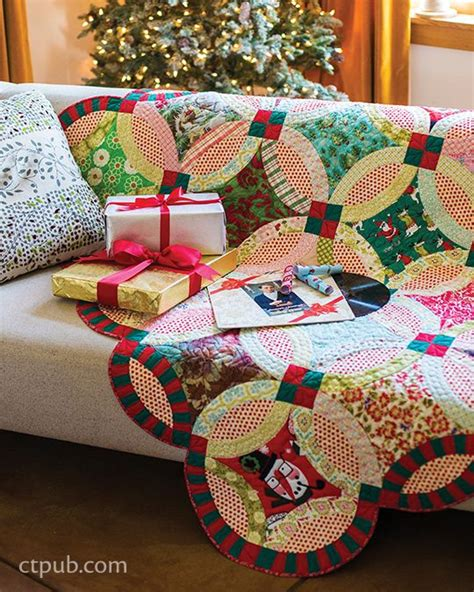 best 25 wedding quilts ideas on pinterest diy wedding