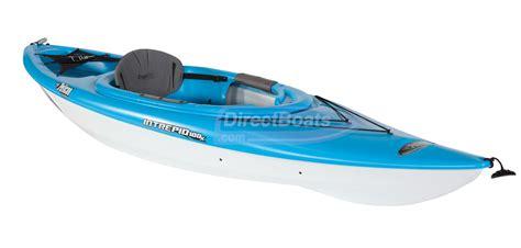 pelican brand boats pelican intrepid 100x kayak