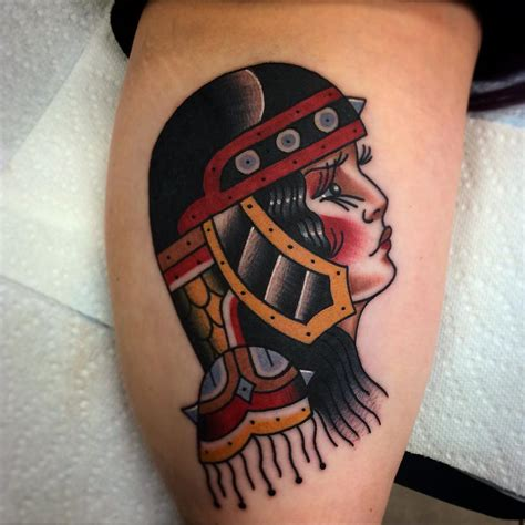 olde school tattoo 25 school designs ideas design trends