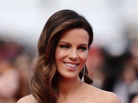 hollywood celebrity latest smartest celebrities in hollywood business insider