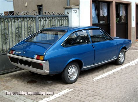 images of a renault 15 images auto database
