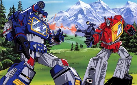 transformers g1 transformers g1 cartoon characters wallpapers and images