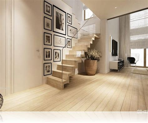 staircase wall decorating ideas home decor furniture