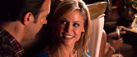 Julie Bowen Horrible Bosses | photos of julie bowen