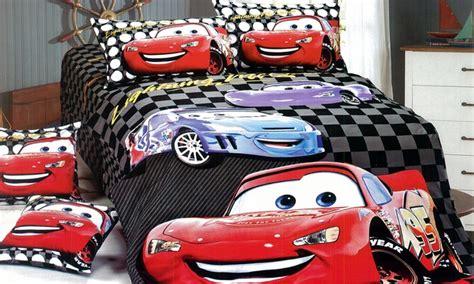 Study Set Cars Murah cadar cars adultcartoon co