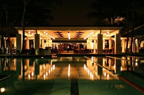 yacht club fort lauderdale wedding reception sites in fort lauderdale fl usa