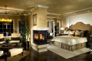 master bedroom 58 custom luxury master bedroom designs pictures