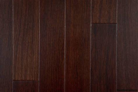 Jatoba (Brazilian Cherry)   Grand River Flooring inc.