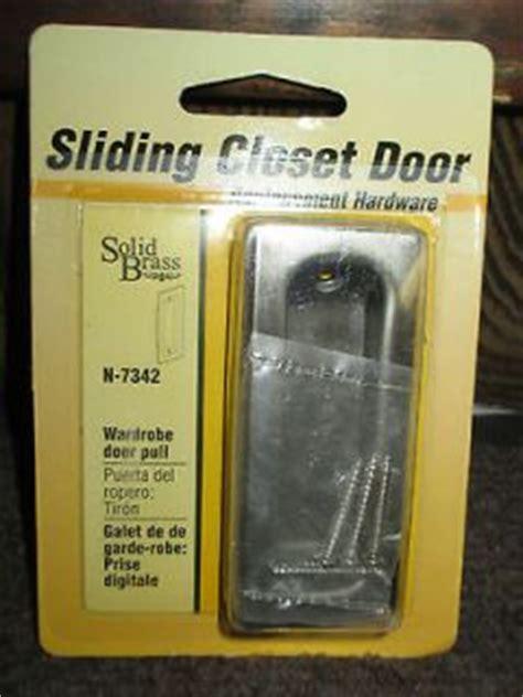Zone So Over It Closet Door Organizer Racy Pink Kids Sliding Closet Door Hardware Replacement