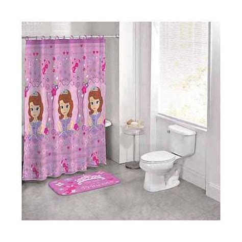 girl shower curtain set girl shower curtain set curtain menzilperde net