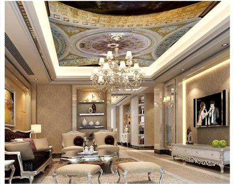 decorative ceilings popular decorative ceiling molding buy cheap decorative
