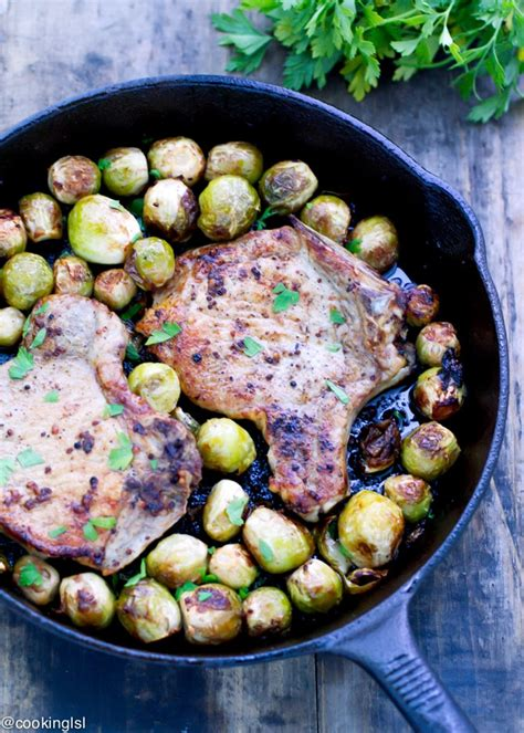country style pork chops recipe grilled country style pork shoulder ribs with blueberry