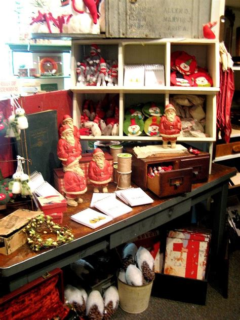 christmas booth ideas booth ideas pinterest