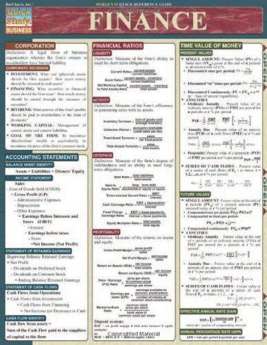Financial Accounting And Analysis Mba Pdf by Accounting Reference Sheet Search Results Calendar 2015