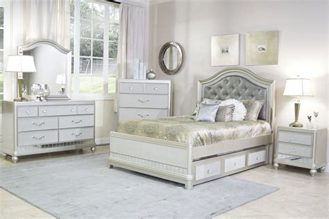 lil diva twin panel bed mor furniture
