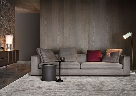 minotti home design products minotti delmi decor