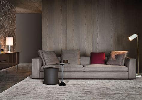 Minotti Home Design Products by Minotti Delmi Decor