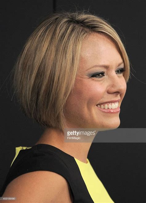 dylan dreyer haircut pictures dillon dryer hair cut and color my style on pinterest 23