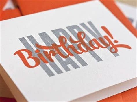 happy birthday card design inspiration 17 best personal images on pinterest birthdays