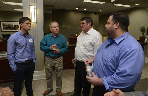Uwf Mba Program by Networking Event 2017 Of West Florida