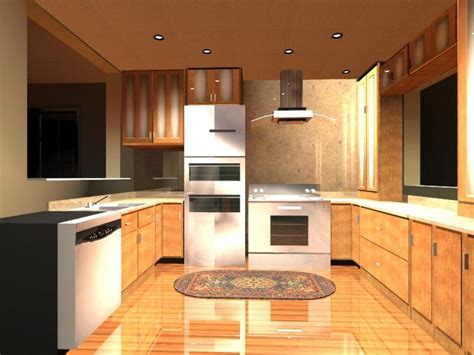 kitchen design concept have personal kitchen with sterling cabinetry unit ideas