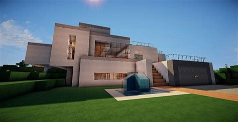 25 awesome exles of modern house awesome modern house vacation house 28 images 25