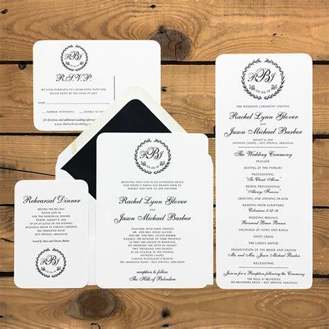 wedding invitation letter for friends wedding invitation letter for friends yaseen for