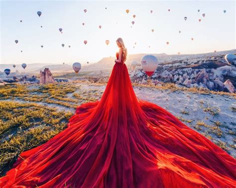 kristina makeeva kristina makeeva captures magical photos of girls at the