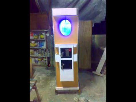 piso wifi cebu atm automatic tubig machine youtube
