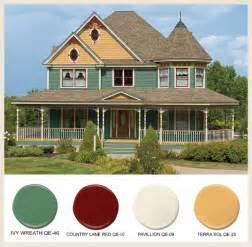 colorfully behr behr marquee exterior paint primer