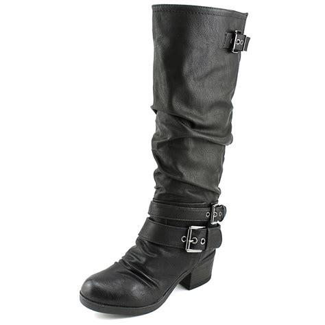 carlos by carlos santana boots s shoes