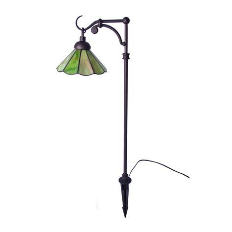 Shop Portfolio 10 1 In Led Plug In Path Lights At Lowes Com Low Voltage Led Lights