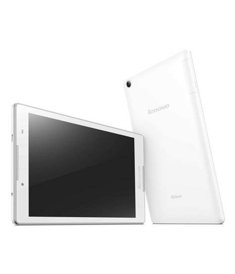 Lenovo Tab 2 A850 by Buy Lenovo Tab 2 A850 F In India 96356711