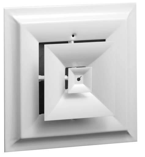 hart cooley residential 24 ceiling diffuser