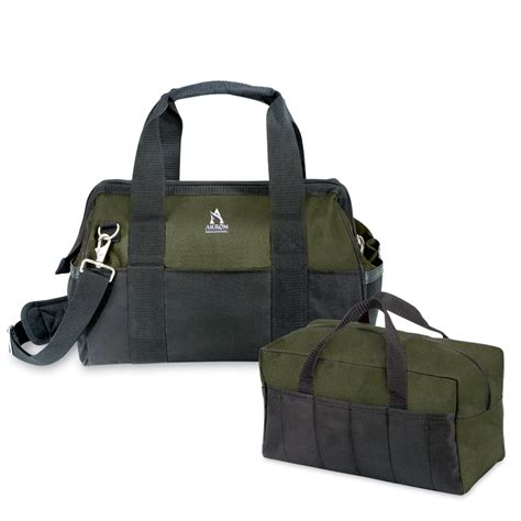 Features Bag Wishlist by Tool Bag Set Golden Pacific