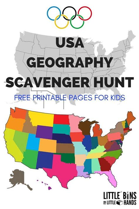 printable geography games 17 best images about free homeschool resources on