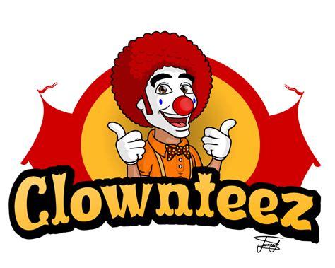 free design logo cartoon cartoon logos cartoon ankaperla com