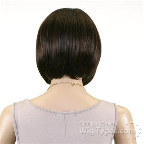 Wig Rambut Palsu Cowok wig pria wig laki laki wig laki laki black hairstyle and haircuts
