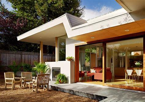 designing small spaces living room modern home exteriors จ ดสวนหน าบ าน สไตล โมเด ร น ร วระแนงไม 171 บ านไอเด ย