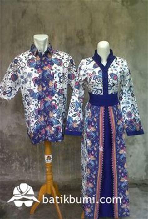 Tunik Batik V Kombi gambar kemeja variasi batik f